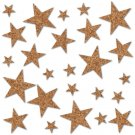 Studio Calico Essentials Cork Stars