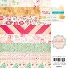 Crate Paper - Oh Darling Paper Pad 6x6