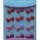 Jolee's Boutique Bows Cabochons