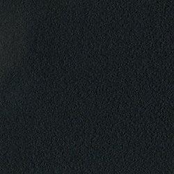 Bazzill Basics Orange Peel Cardstock - Greystone