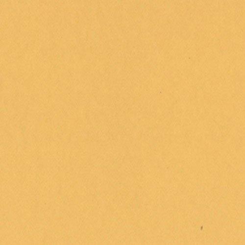 Bazzill cardstock 12x12 sunflower