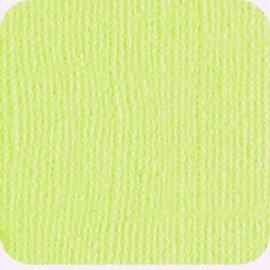 Bazzill Basics Fourz Cardstock - Springtime T5.5151