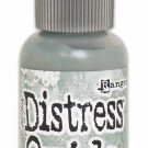 Tim Holtz Distress Oxides Reinkers - Iced Spruce
