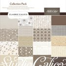 Studio Calico wanderlust vol 3 Collection Paper Pack - 330121