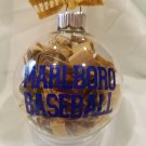 Personalized Ornaments for your student athletes