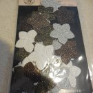 Prima marketing inc - Brillare Collection - Flower Embellishments - Bountiful
