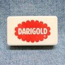DARIGOLD Nightlight - plastic - small