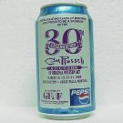 PEPSI Can - CM Russell Art Auction - Great Falls, MT - 1998