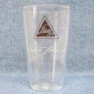 BLATZ BEER Glass - Small - Milwaukee's Finest Beer
