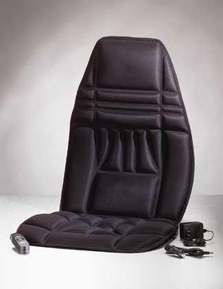 Back Reliver Plus Massage System