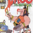 Groo the Wanderer (1985 Marvel) 64