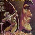 Green Arrow (1987 1st Series) 1
