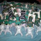 250 soft body dolls for resale ect. hand made