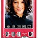 "C161 - 2.8"" Touchscreen & Slide Out Keypad, TV & FM, Quad Band Mobile Phone"