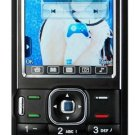 "TV818 - Dual SIM, 2.4"" Touchscreen, Front & Back 1.3MP Camera"