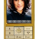 "V1 - TV, 2.6"" Touchscreen, Dual SIM, PDA, Video Recorder Mobile Phone"