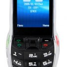"W900 - Batman Phone with free 256K TF card , 2"" Screen"