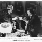 THE FALCON AND THE SNOWMAN Sean Penn, Timothy Hutton 8x10 movie still photo
