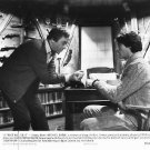 DEATHTRAP Michael Caine, Christopher Reeve 8x10 movie still photo