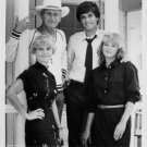 HARRY AND SON Joanne Woodward, Paul Newman, Robby Benson, Ellen Barkin 8x10 movie still photo
