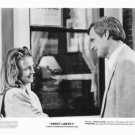 SWEET LIBERTY Michelle Pfeiffer, Alan Alda 8x10 movie still photo