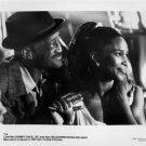 TAP Sammy Davis, Jr., Suzzanne Douglas 8x10 movie still photo