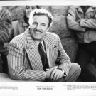 FOR THE BOYS James Caan 8x10 movie still photo