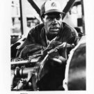 BAT 21 Danny Glover 8x10 movie still photo
