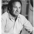 ALL NIGHT LONG Gene Hackman 8x10 movie still photo