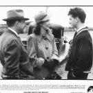 RACING WITH THE MOON John Karlsen, Rutanya Alda, Sean Penn 8x10 movie still photo