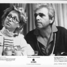 DREAM A LITTLE DREAM Victoria Jackson, Alex Rocco 8x10 movie still photo