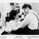 MAID TO ORDER Ally Sheedy, Tom Skerritt 8x10 movie still photo