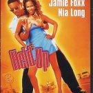 HELD UP (DVD) Jamie Foxx, Nia Long, Sarah Paulson, Jake Busey NEW SEALED