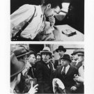 EIGHT MEN OUT David Strathairn, D.B. Sweeney 8x10 movie still photo