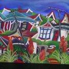 Villas in wanganui
