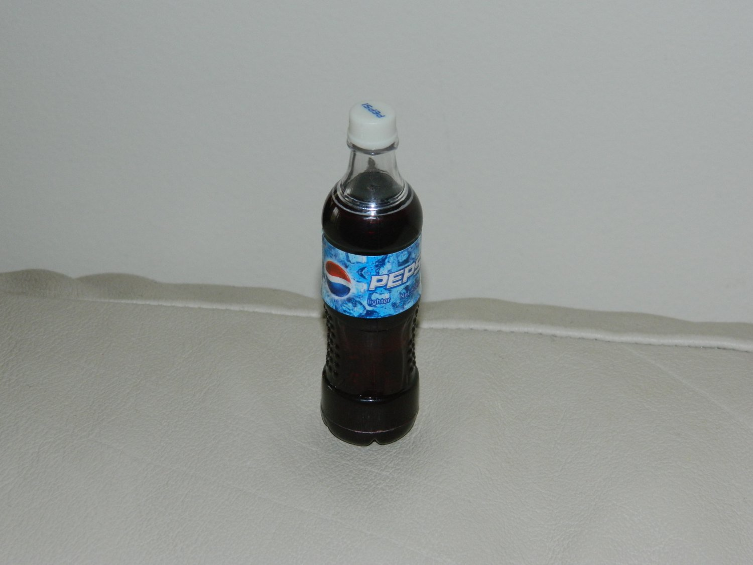 Pepsi Bottle Shaped Butane Lighter Pepsi Cola Lighter USA Stocked