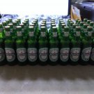 Heineken Beer Bottle Shaped Butane Lighter Qty 28 Bulk Lot Clearance