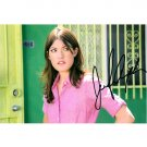 DEXTER'S JENNIFER CARPENTER SIGNED 4X6 PHOTO + COA