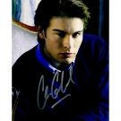GOSSIP GIRL CHACE CRAWFORD SIGNED 8x10 PHOTO + COA