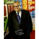 DREW CAREY SIGNED 8x10 PHOTO + COA