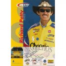 RICHARD PETTY SIGNED 6x9 PHOTO + COA