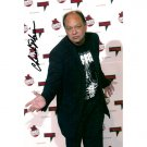 CHEECH MARIN SIGNED 4x6 PHOTO + COA
