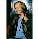 DAVID SPADE SIGNED 4x6 PHOTO + COA