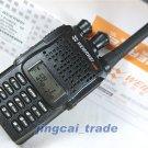 WEIERWEI V-1000 UHF 400-470MHz Radio +Free Earpiece