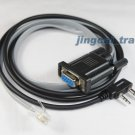 Programming Cable for Kenwood KPG-22 KPG22 KPG-4 KPG4