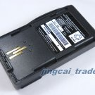 Ni-MH Battery for Motorola Visar Series Radio Brand New