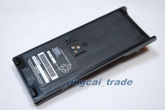 Battery for Motorola GP900 GP1200 HT1000 MTX8000 New!
