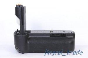 Battery Grip for Canon EOS 5D Mark II Camera BG-E6 BGE6