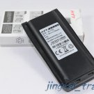 Li-ion Battery for HYT TC-700 TC700 BL1703 1700mAh