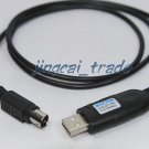USB Programming Cable for Yaesu FT-7800 FT-8800 FT-8900